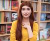 Alexia Udriste