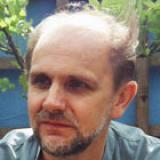 John Farndon