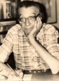 Vladimir Colin