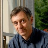 Sylvain Gouguenheim