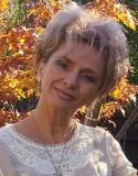 Lavinia Bârlogeanu