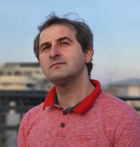 Adrian Șonka
