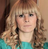 Cristina Andone