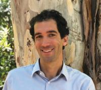 Daniel Mason