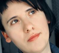 Elena Vlădăreanu