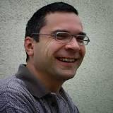 Florin Dumitrescu