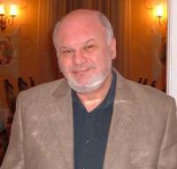 Gabriel Gafița