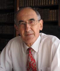 Georges Minois