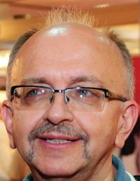 Ion Pleșa