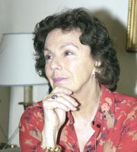 Kenizé Mourad