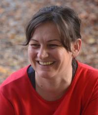 Maria Orban