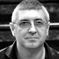 Mihai Ignat