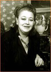 Rodica Ojog-Brașoveanu