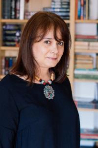 Sînziana Popescu