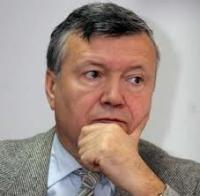Alexandru Mironov
