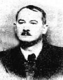 Felix Aderca