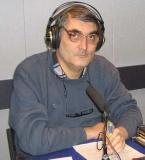 Stefan Ghidoveanu