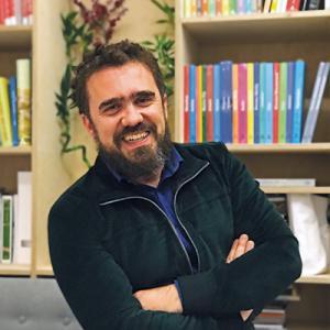 Andrei Dumitrascu