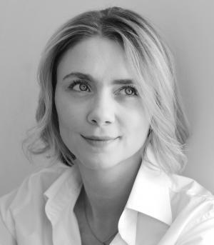 Anne-Sophie Jouhanneau