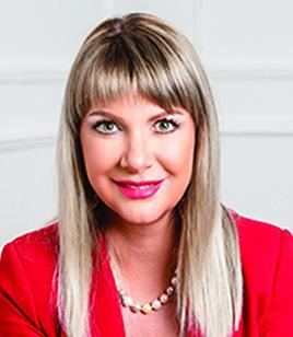 Adriana Petrescu