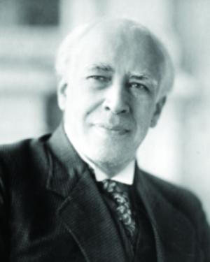 Konstantin Sergheevici Stanislavski