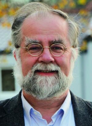 Martin Tamcke