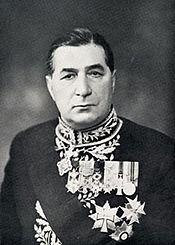 Matila C. Ghyka