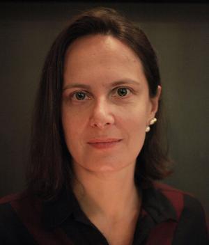 Raluca Nagy