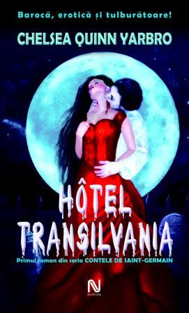 Hotel Transilvania pdf