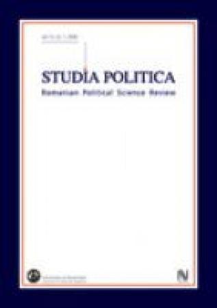 Studia Politica - nr.4/2007