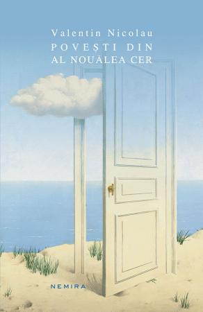 Povesti Din Al Noualea Cer