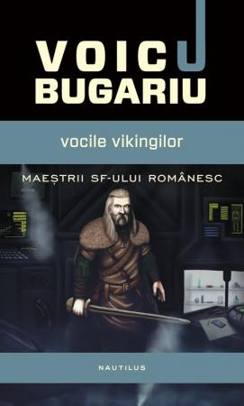 Vocile vikingilor