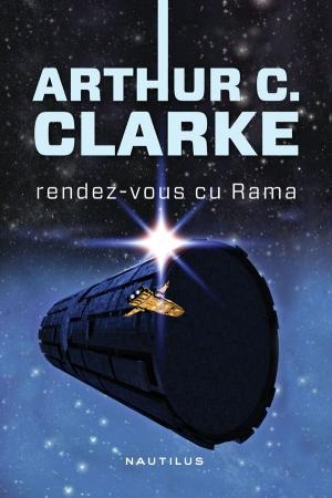 Rendez-vous Cu Rama (paperback)