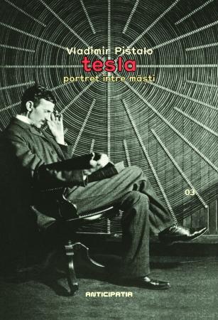 Tesla. Portret intre masti