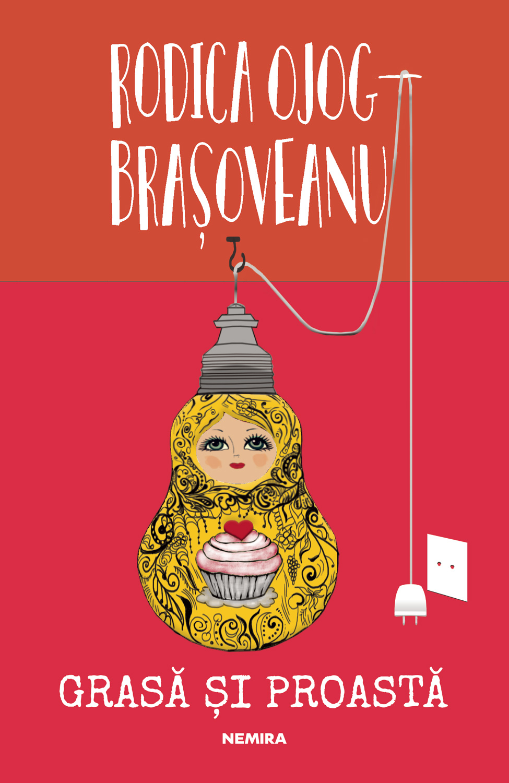 Grasa Si Proasta (ed. 2018)