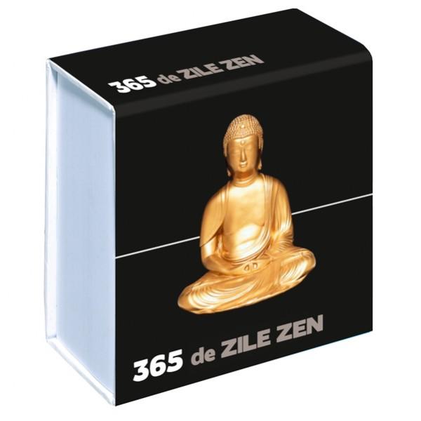 365-zen