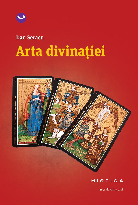 Arta Divinatiei (ebook)