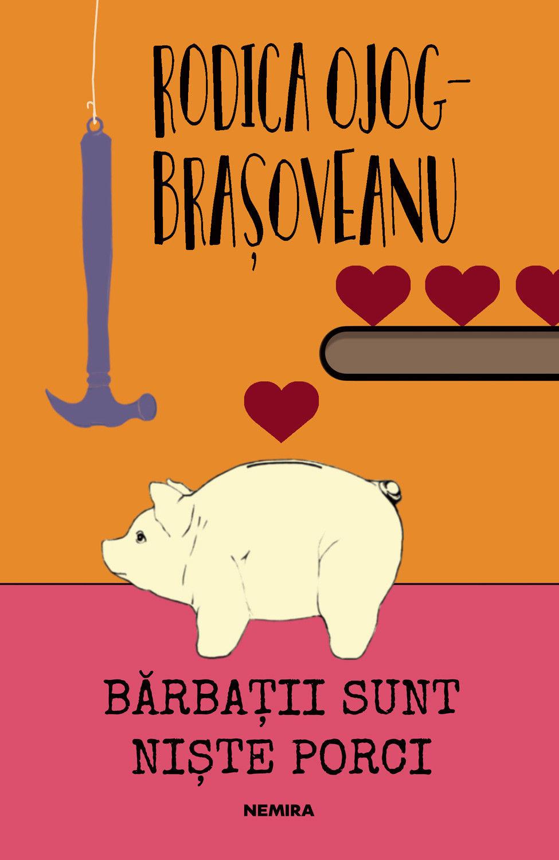 Barbatii Sunt Niste Porci (ebook)