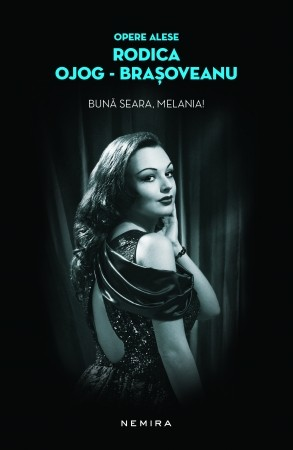Buna Seara Melania (ebook)