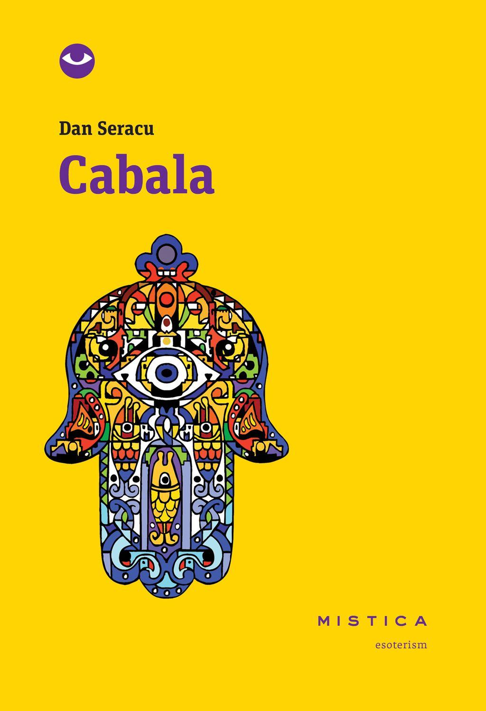 Cabala (ebook)