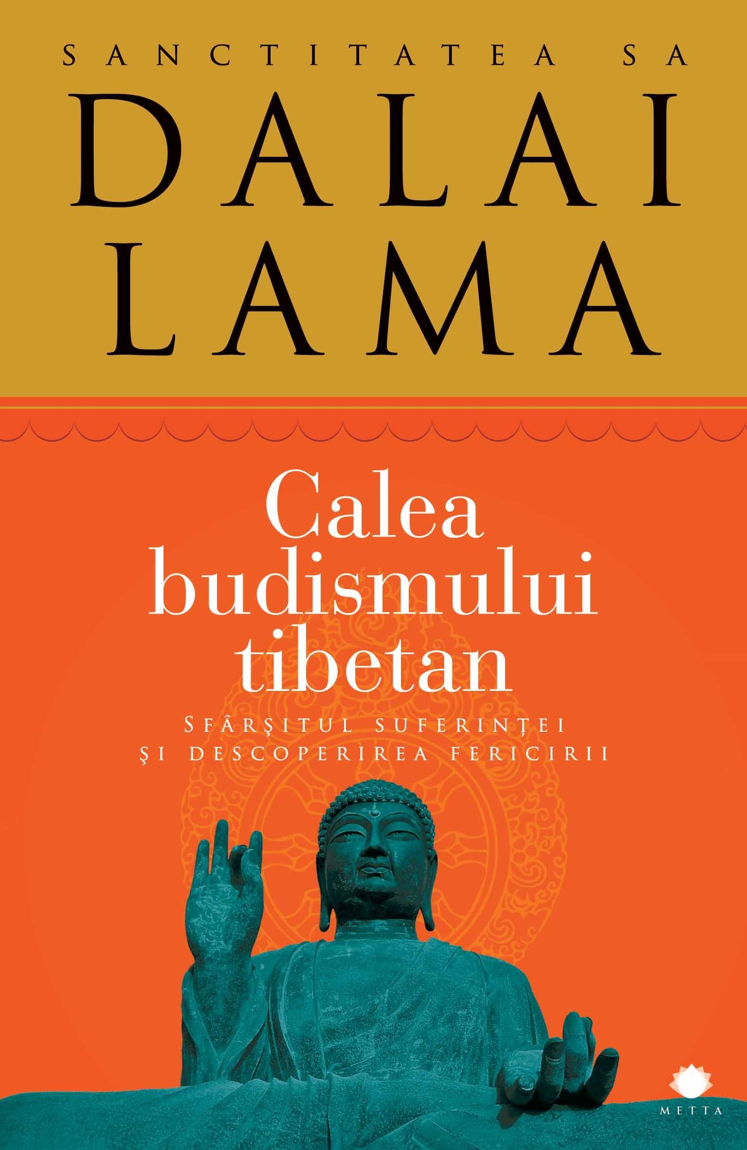 dalai lama books pdf download