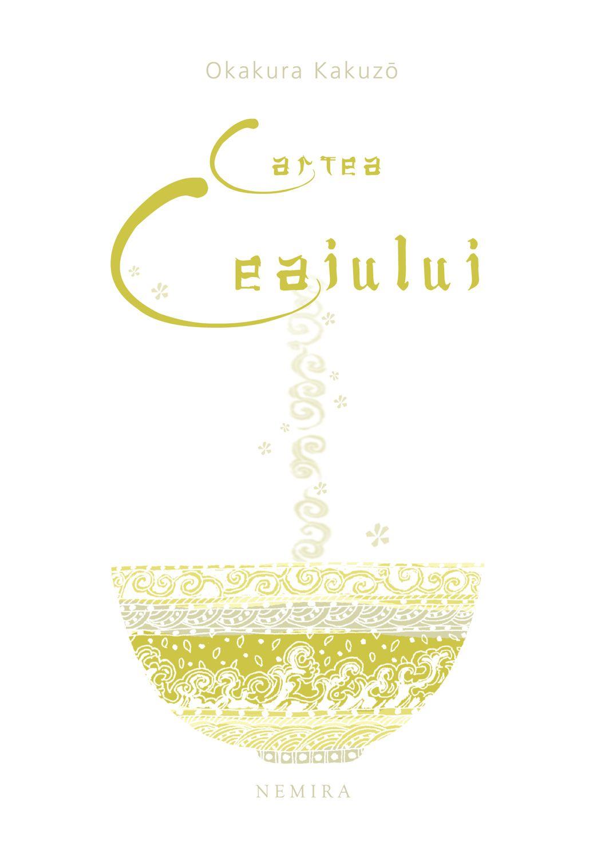 Cartea Ceaiului (ebook)