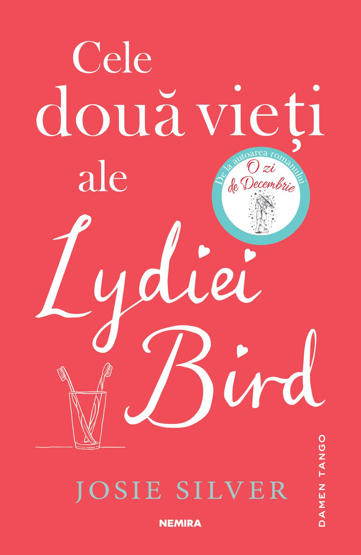 Cele doua vieti ale Lydiei Bird (ebook)