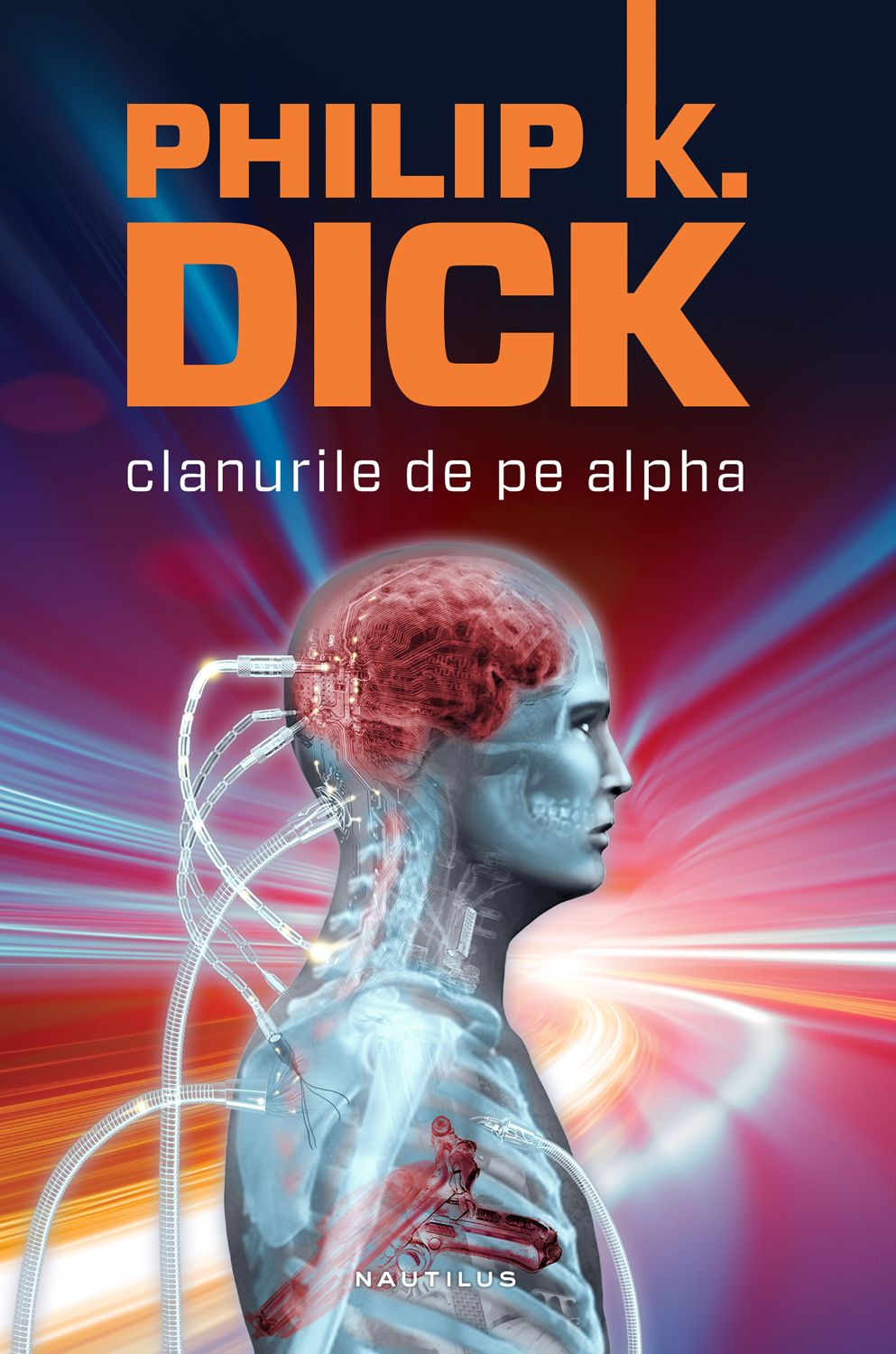 Ebooks de Philip k dick