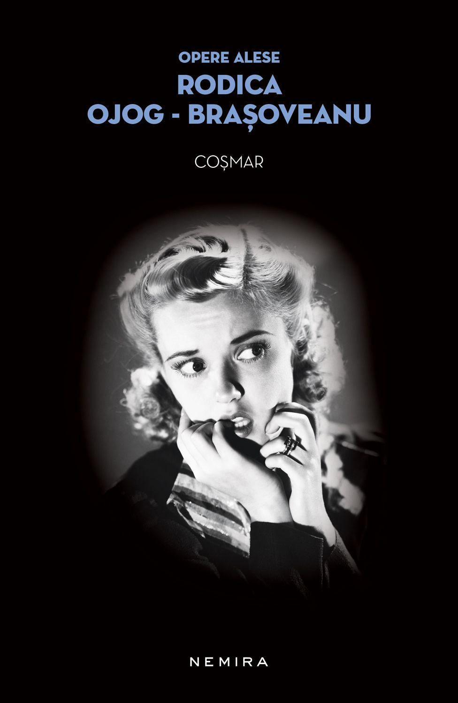 Cosmar (ebook)