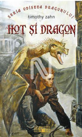 Hot si dragon