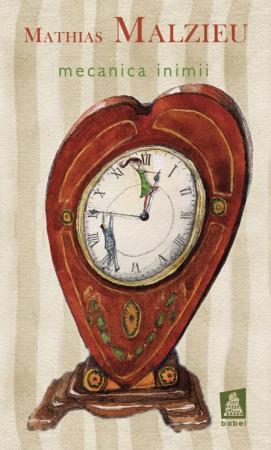 Mecanica inimii