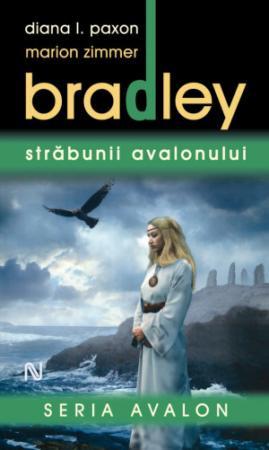 Strabunii Avalonului