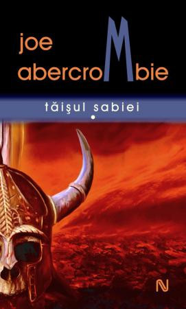 Taisul sabiei (2 vol.)