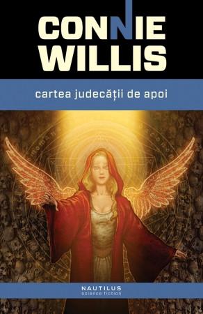 Cartea Judecatii de Apoi